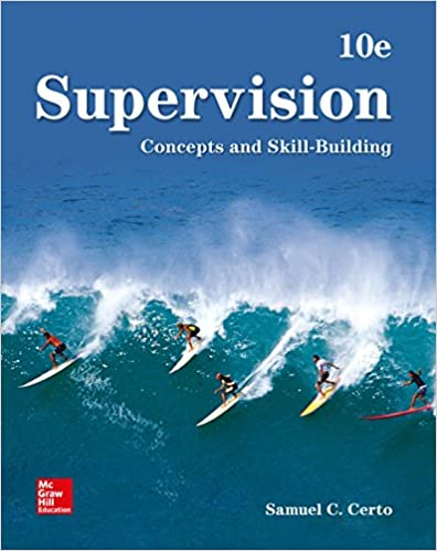 Amazon supervision concepts and skill building ebook samuel supervision concepts and skill building 10th edition kindle edition fandeluxe Choice Image