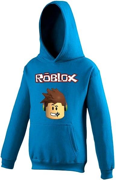 Slogoman Roblox Character Slogoman Jelly Kwebbelkop Slug Hoodie Youtube Blue 7 8 Years Amazon Co Uk Clothing