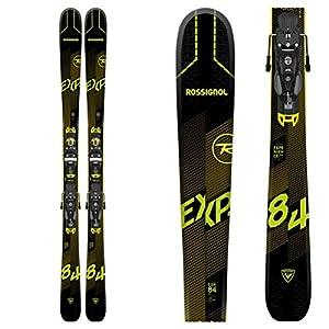 Rossignol 2020 Experience 84 Ai K Mens Skis w/SPX 12 K GW Bindings
