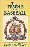 The Temple of Baseball (Io)