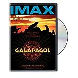 Galapagos: IMAX