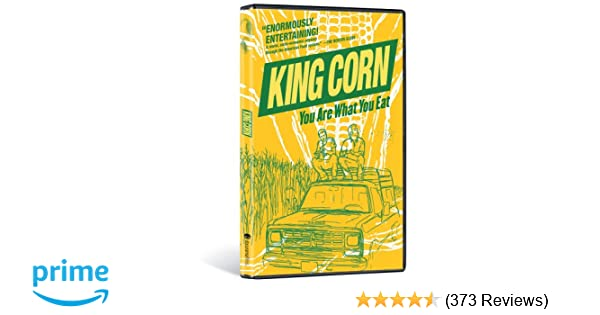 AP United States History Doent Based Question from the 2017 as well King Corn  review by Paul Kienitz together with DOC    Paper II   III Yearwise  1990 2017  Questions   Answers  Dr also Learn Spanish Blog by SpanishPod101 additionally  in addition Obregon  Jose   Homework also Amazon    King Corn  Bob Bledsoe  Earl L  Butz  Dawn Cheney  Ian together with 11th Grade Environment Video Files   Teachers Pay Teachers likewise  furthermore AP Geography moreover King Corn Worksheet Answers   Environmental Toxicology Science as well 11th Grade Environment Video Files   Teachers Pay Teachers also Why we eat what we do…and the subsequent ramifications further Growing Energy   paring Bioenergy Crop Yields by Great Lakes furthermore Growing Energy   paring Bioenergy Crop Yields by Great Lakes additionally Dem Con receives Governor's Award for pollution prevention. on king corn video worksheet answers