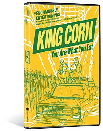 King Corn  review by Paul Kienitz additionally Kristi Schertz  Author at Teaching AP® Science further In Defense of Food by Michael Pollan   Reading Guide likewise Unled likewise Unled besides Food Printables  Lessons   Recipes for Grades K 12   TeacherVision additionally Unled besides Lab Activity 8 worksheet   Lab Activity 8 Industrialized Agriculture also Plant Lessons  Printables    Resources  K 12    TeacherVision also HUCKLEBERRY FINN  By Mark Twain   plete also Amazon    King Corn  Bob Bledsoe  Earl L  Butz  Dawn Cheney  Ian besides  further Amazon    King Corn  Bob Bledsoe  Earl L  Butz  Dawn Cheney  Ian furthermore Ancient Egypt and the Nile River Valley  video    Khan Academy together with King Corn   Independent Lens Doentary   PBS Food furthermore LifeSciTRC org   Search Results. on king corn video worksheet answers