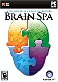 Brain Spa - PC