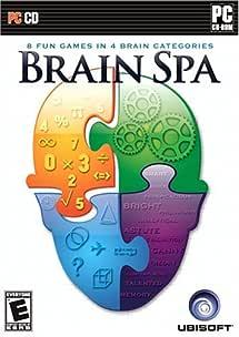 Play brain spa visual memory 2 game the godfather 2 game xbox 360 walkthrough