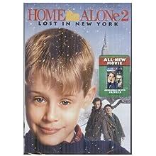 Home Alone 2 (2013)