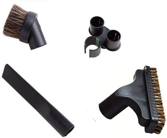 EZ Repuestos 4pcs universal Replacement 32 mm Kit de accesorios de ...