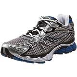 Saucony Men's ProGrid Triumph 7 Running Shoe