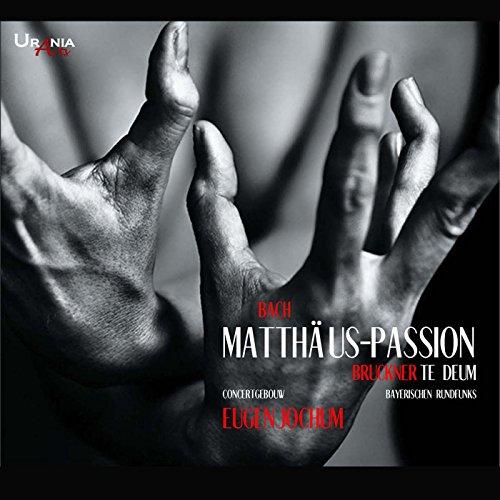 matthauspassion-bwv-244-pt-1-part-i-recitative-da-jesus-diese-rede-vollendet-hatte-evangelist-choir