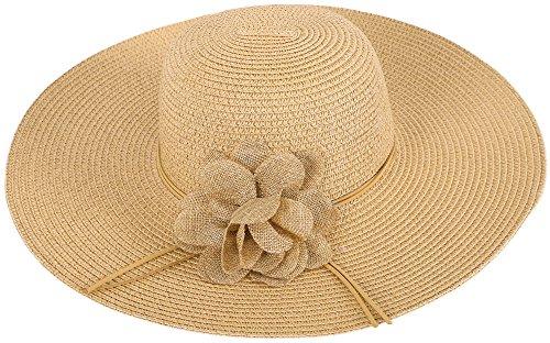 ashopz-womens-summer-wide-brim-straw-sun-hat-w-chin-strapnature