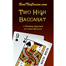 Two High Baaccarat: How to Net Bet on Baccarat