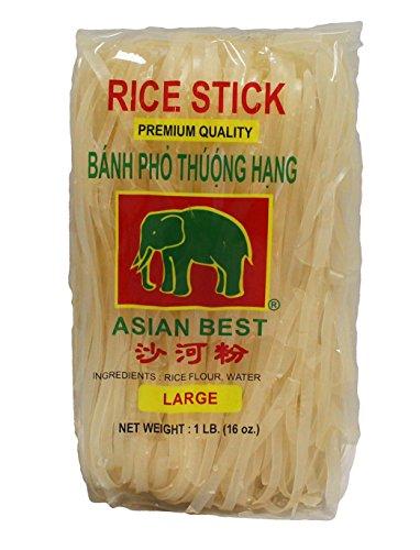 rice asian - 9
