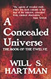 Download A Concealed Universe: The Book of the Twelve in PDF ePUB Free Online