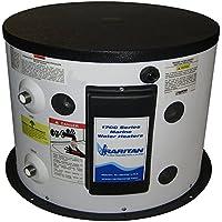 RARITAN Raritan 20-Gallon Hot Water Heater w/Heat Exchanger - 120V / 172011 /
