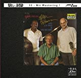 After Hours With Joe Pass & Ray Brown (Ultra High Definition 32-Bit Master)
