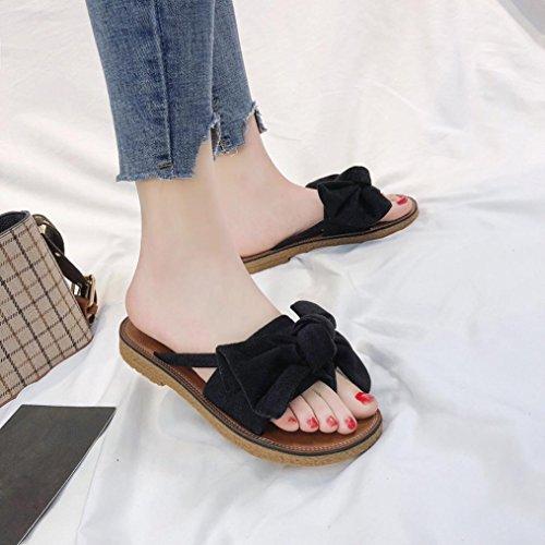Jamicy Jamicy Bride Femme Cheville Sandals Sandals xwnYUqdwz