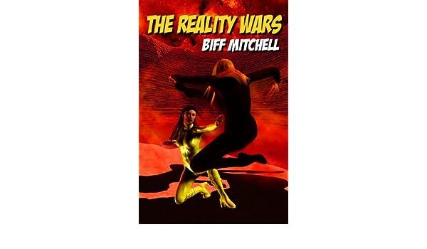 the reality war mitchell biff