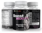 Do you want clear skin, strong silky hair, and healthy, fortified nails. LFI Boost Beauty is formulated to help support the areas of the body which are arguably the most telling features in terms of a youthful appearance as well as overall health and...