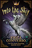 Into the Sky: The Five Stones Pentalogy - Book One