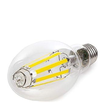 Greenice | Bombilla de LEDs E40 30W 4000LM - Kimera | Blanco Cálido
