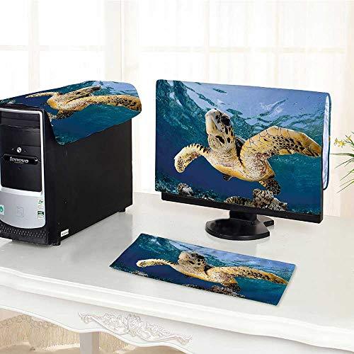 Blue Lagoon Waterproof Camera - 7