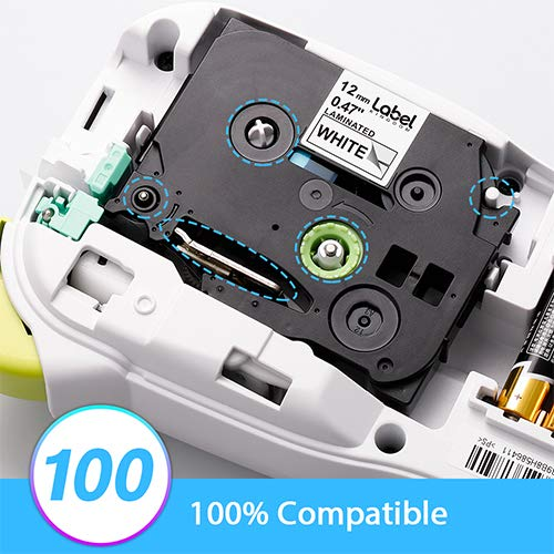 Buy p touch label tape