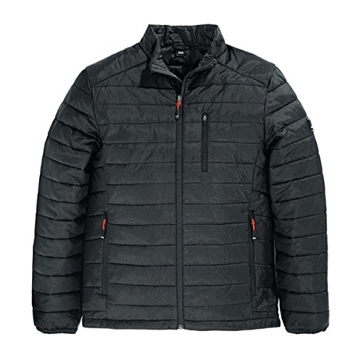 FHB Thermojacke Primaloft® Isolator 78898