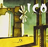 Ico: Melody in the Mist by Original Soundtrack (2002-02-20)