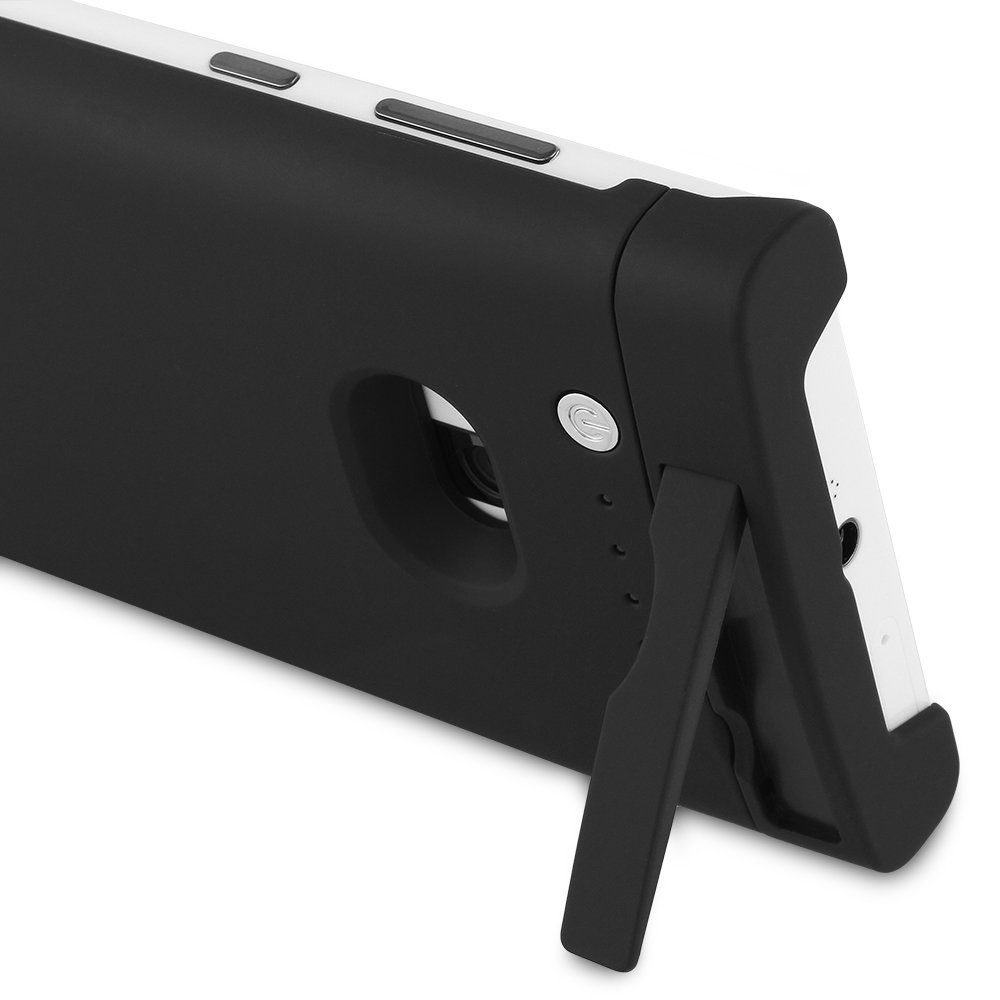 nokia lumia 920 white. amazon.com: chromo inc. backup battery case for the nokia lumia 920 - 2200 mah: cell phones \u0026 accessories white