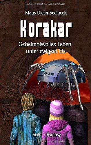 Korakar (German Edition) pdf