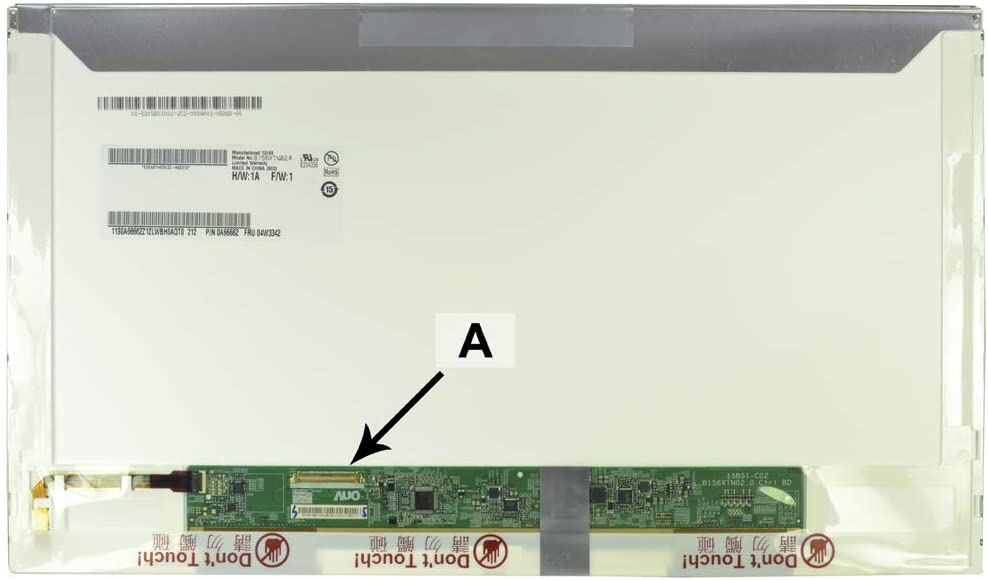 19.5v 11.8a 230w Adp-230eb-t 0a001-00390000 N230w-01 Charger Power Adapter for Asus Rog G750jh G750jy G750jz G751jt G751jy , G20 G20aj Desktop , Et2400xvt Aio Series