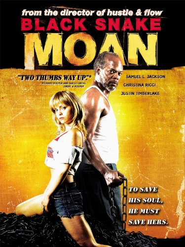 Black Snake Moan (Best Of Samuel L Jackson)
