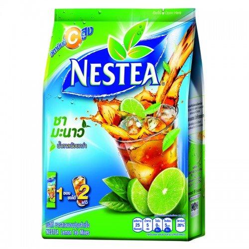 nestea-instant-lemon-tea-234-g-18-sachets-x-13g