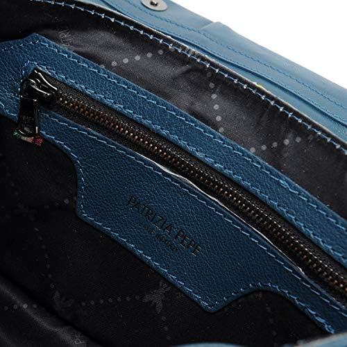 PATRIZIA PEPE Embrague - 2V8306/A2QG-K103 - One Size St21aVWi