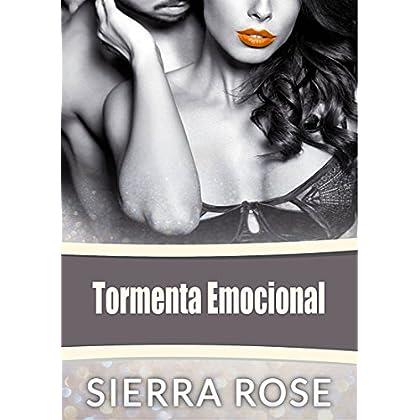 Tormenta Emocional (Spanish Edition)