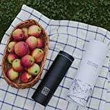 Santai Living 2020 Travel Mug | 500ml | Premium