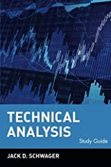 Technical Analysis, Study Guide by Jack D. Schwager(1997-10-02) Paperback