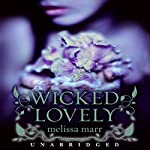 Wicked Lovely | Melissa Marr
