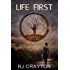 Life First: (Dystopian series, book 1)