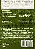Landscape Architectural Graphic Standards, 1.0