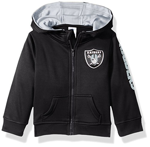 Oakland Raiders Baby Jacket Price Compare