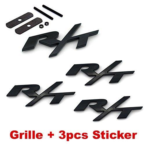 r emblem - 7