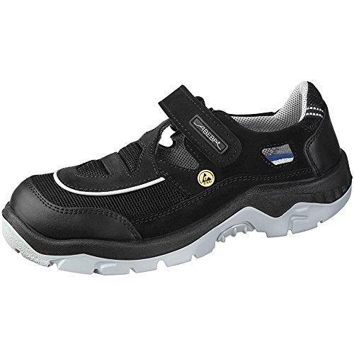 Sécurité Des Chaussures Abeba