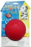 JW Pet Company Treat Puzzler Dog Toy, Large (Colors Vary), My Pet Supplies