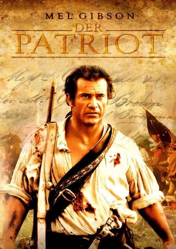 Der Patriot Film