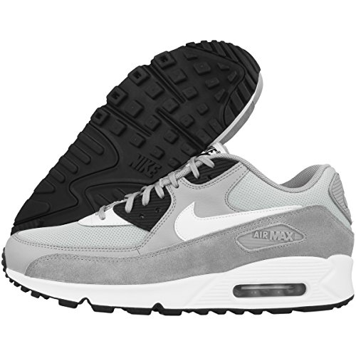 Nike Ladies Air Max 90 Scarpe