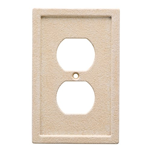 franklin-brass-w30352-346-c-tumbled-textured-tile-single-duplex-faux-stone-wall-plate-switch-plate-c