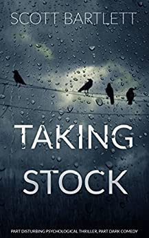 Taking Stock by [Bartlett, Scott]