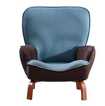 Amazon.com: jbhurf Creative bebé individual tela sofá ...