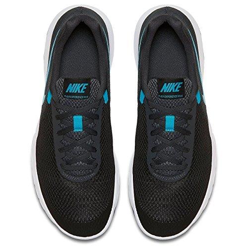 b53613b44060 Galleon - Nike Flex Experience RN 6 Men s Running Shoes (9 D(M) US ...